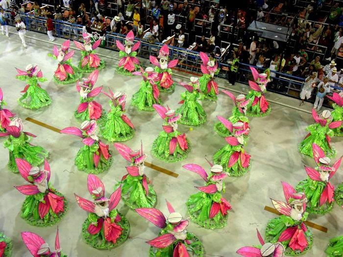 carnaval-rio-de-janeiro-9