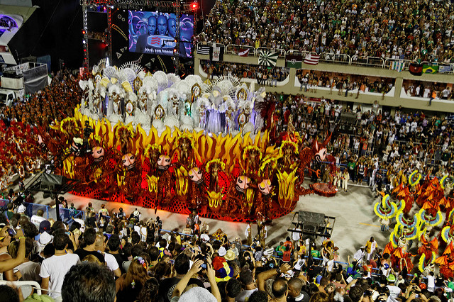 carnaval-rio-de-janeiro-1