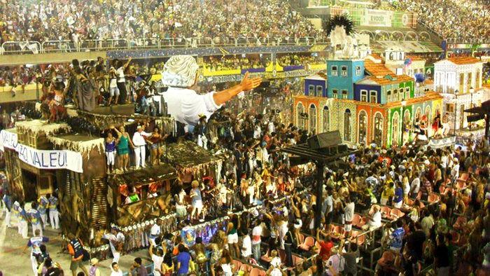 carnaval-rio-de-janeiro-7
