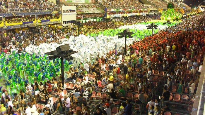 carnaval-rio-de-janeiro-8
