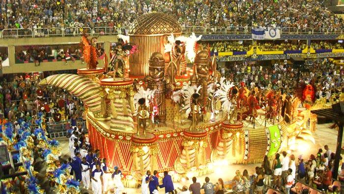 carnaval-rio-de-janeiro-3